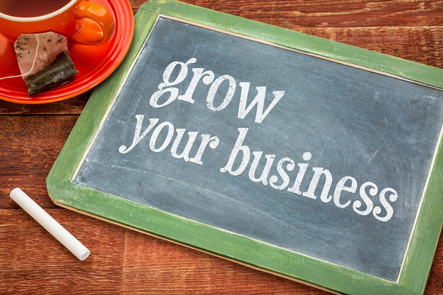 11 Expert Tips on How to Successfully Grow and Scale Your Business