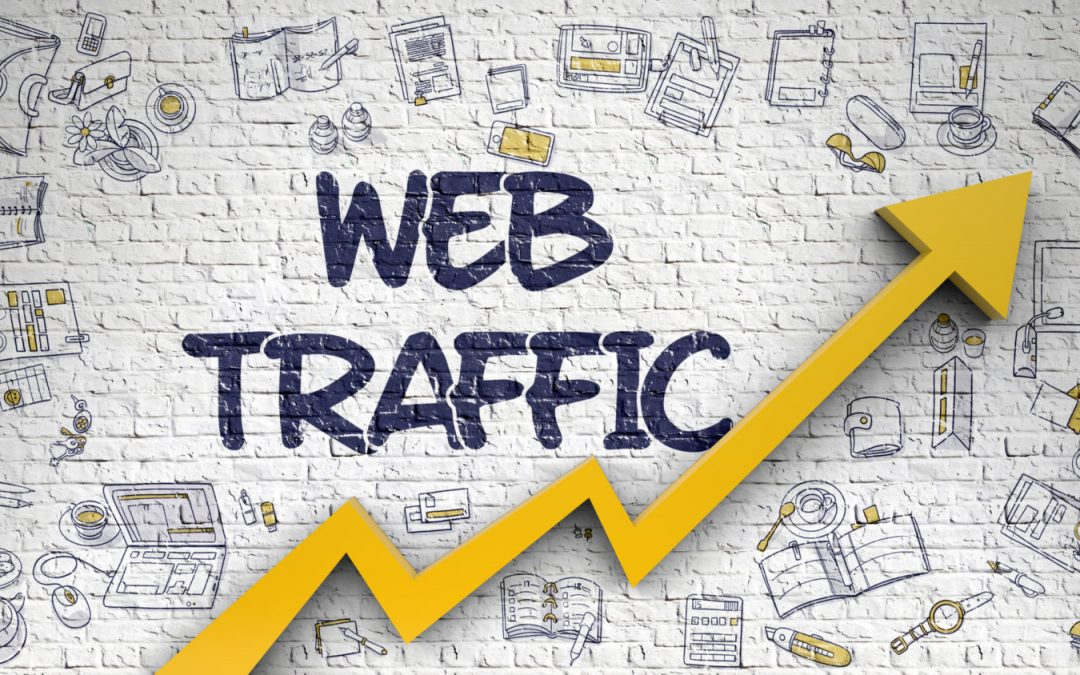20 Website Traffic Checker Tools to Analyze Any Website