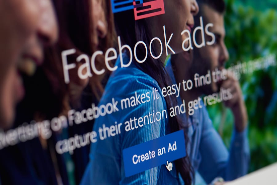 3 Simple, Yet Effective Paid Facebook Ads Strategies for Beginners