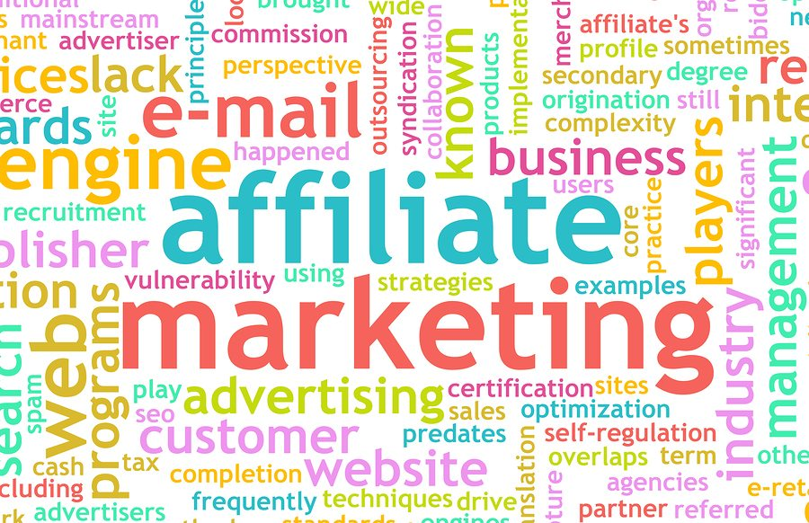 3 Unique Niche Markets to Target with Affiliate Marketing in 2020