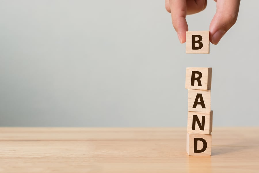 4 Ways Hiring a Brand Strategist Can Help Transform Your Business