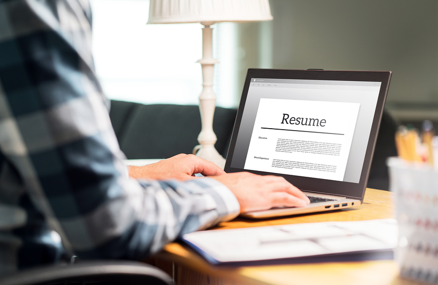 7 Ways to Improve Your Online Resume, Expertise and Professional Skills