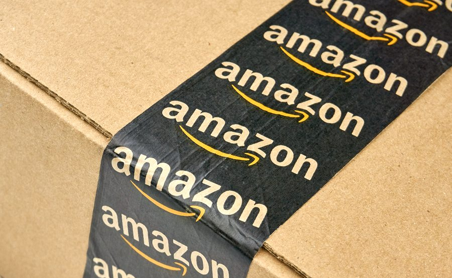 Amazon Dropshipping 101: 3 Expert Guides to Start Selling on Amazon