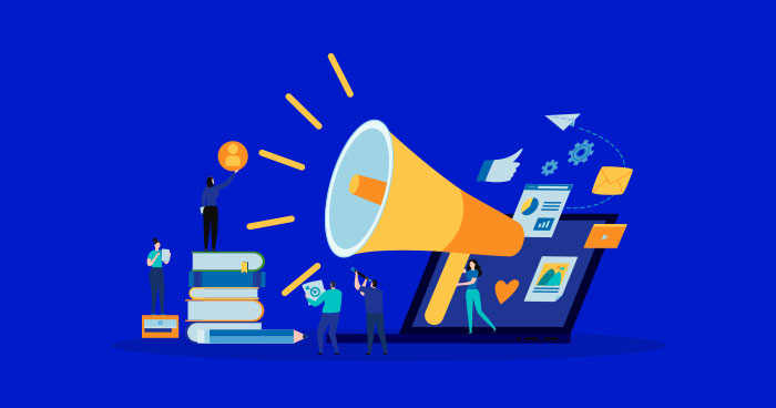 Best Affiliate Marketing Blogs that help you achieve your goals in 2020
