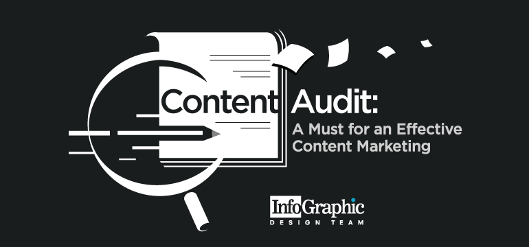 Content Audit: A Must for an Effective Content Marketing
