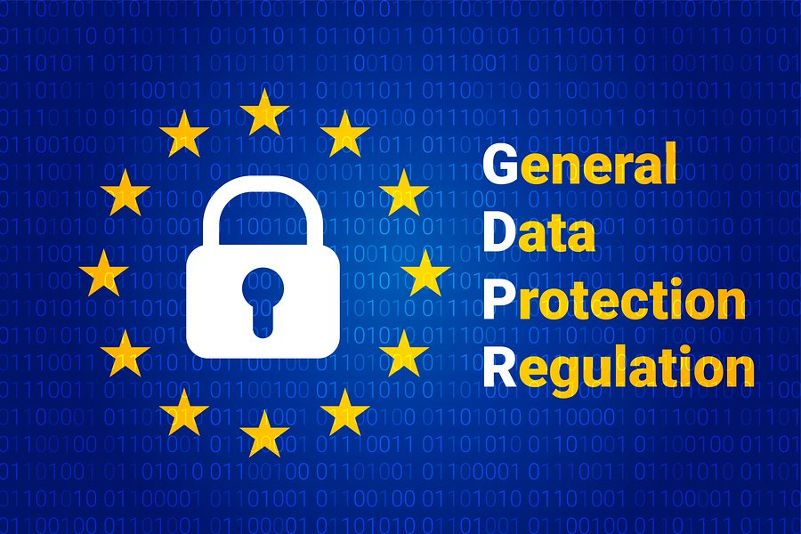 GDPR Rules, Fines and Compliance – What You Need to Know