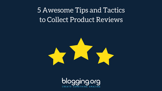 How Online Reviews Help with Branding and SEO, According to Neil Patel