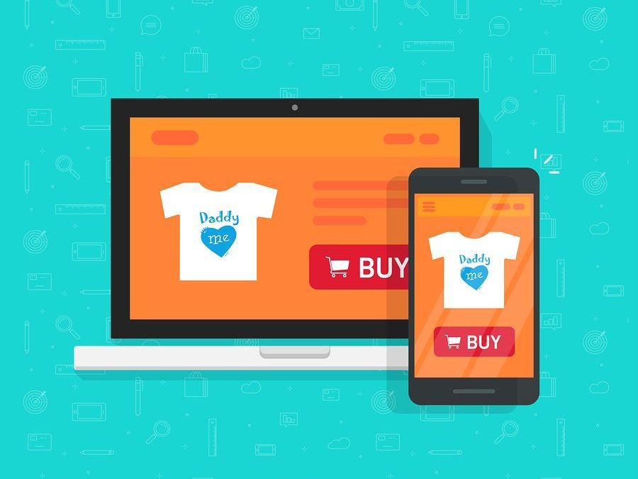How to Keep Your Ecommerce Site Thriving During a Traffic Spike
