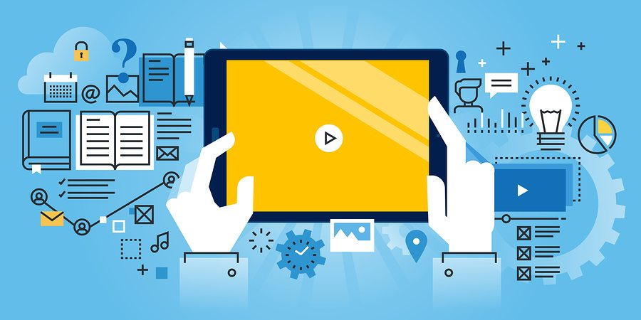 How to Make Money Creating Online Courses Around Business Needs