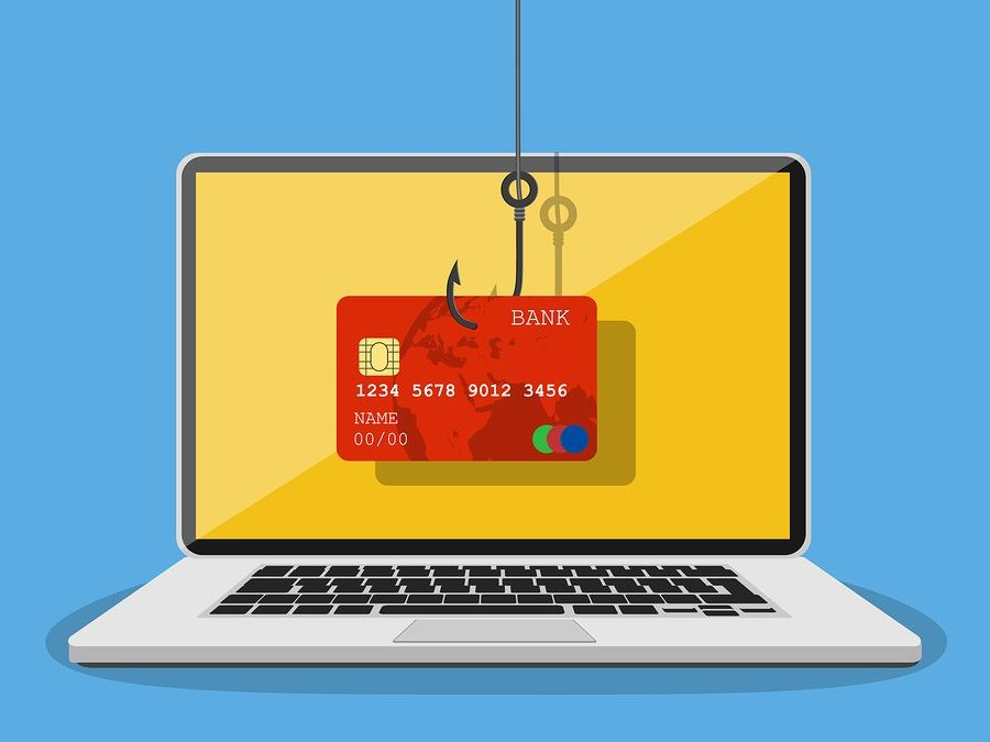 How to Protect Your Business from eCommerce Credit Card Fraud