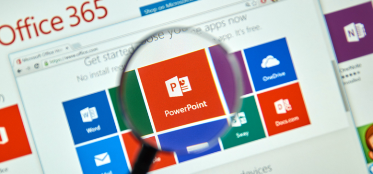 Keynote vs. Powerpoint – Which Presentation Software is Better?