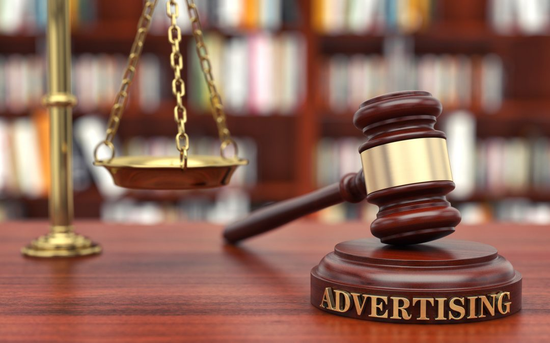 Lawyer Up: The 9 Most Effective Marketing Ideas for Law Firms
