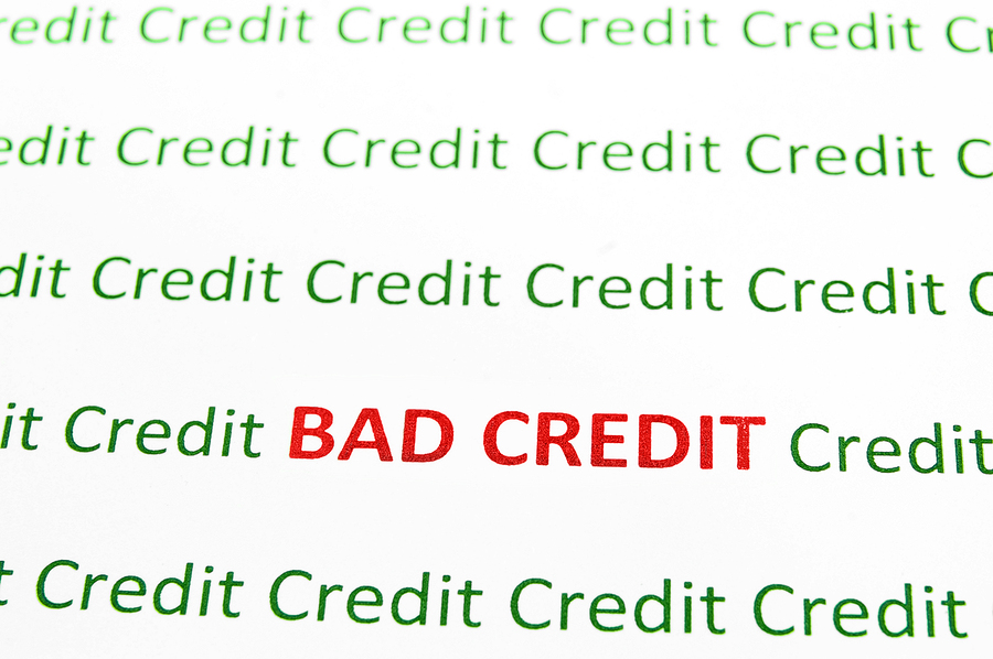 What You Need to Know About No Credit Check Cash Loans