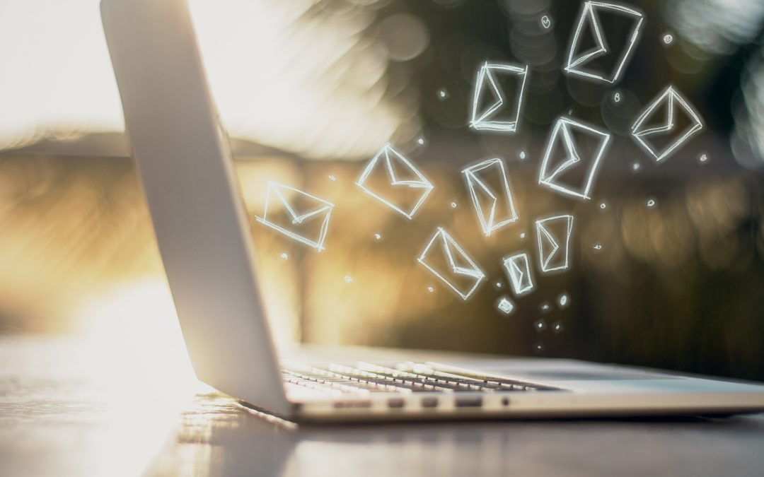 10 Free Email Marketing Templates and How to Use Them in Your Campaign