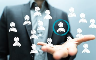5 Employee Recruitment Strategies for Scouting the Top Candidates