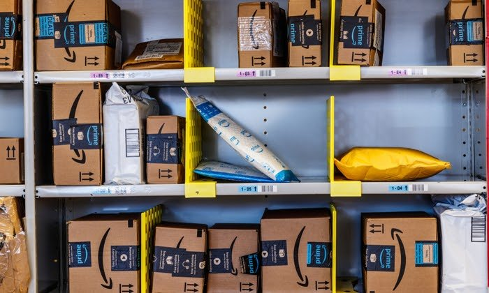 6 Alternatives to Amazon For E-commerce