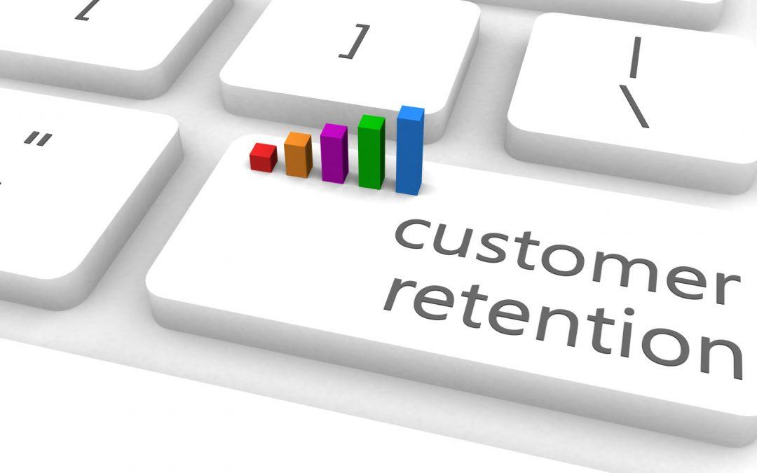 7 Customer Retention Strategies That Work Very Well