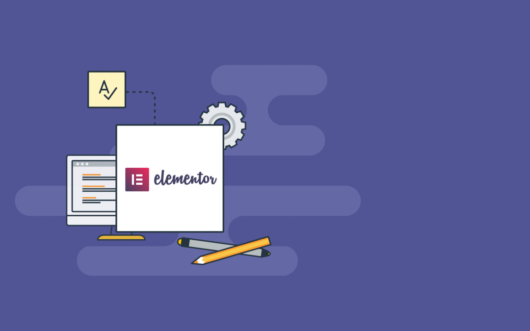 Elementor Page Builder Review & Tutorial 2020