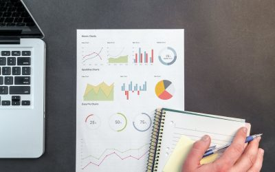 How to Analyze Competing Affiliate Programs   The Blueprint