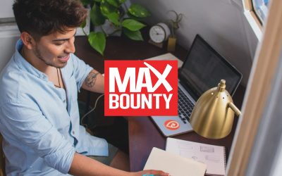 How to Apply and Get Approved as a MaxBounty Affiliate: A Step-by-Step Guide