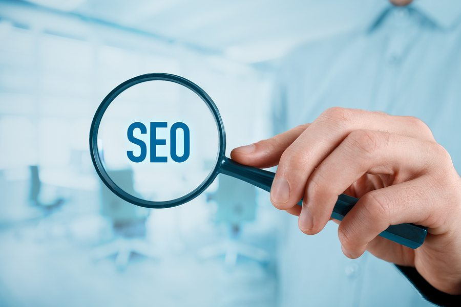 How to Kill it With SEO for Your SaaS