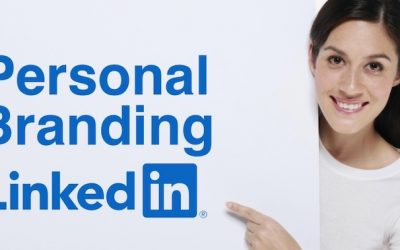 How To Use LinkedIn For Personal Branding