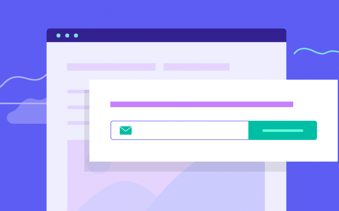 Landing Pages: The Definitive Guide