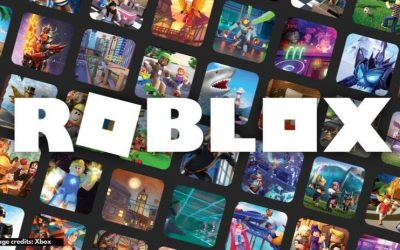 Top 10 Roblox Blogs on the Internet Today   Building Blocks Websites