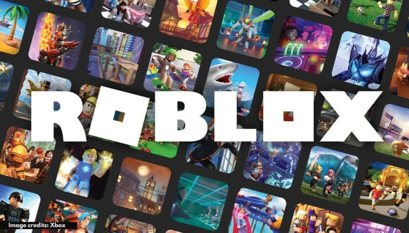 Top 10 Roblox Blogs on the Internet Today | Building Blocks Websites
