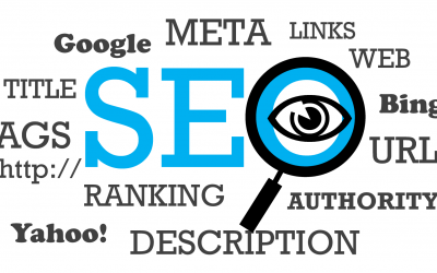 5 Growing Trends in SEO Technology You Need to Know of in 2021