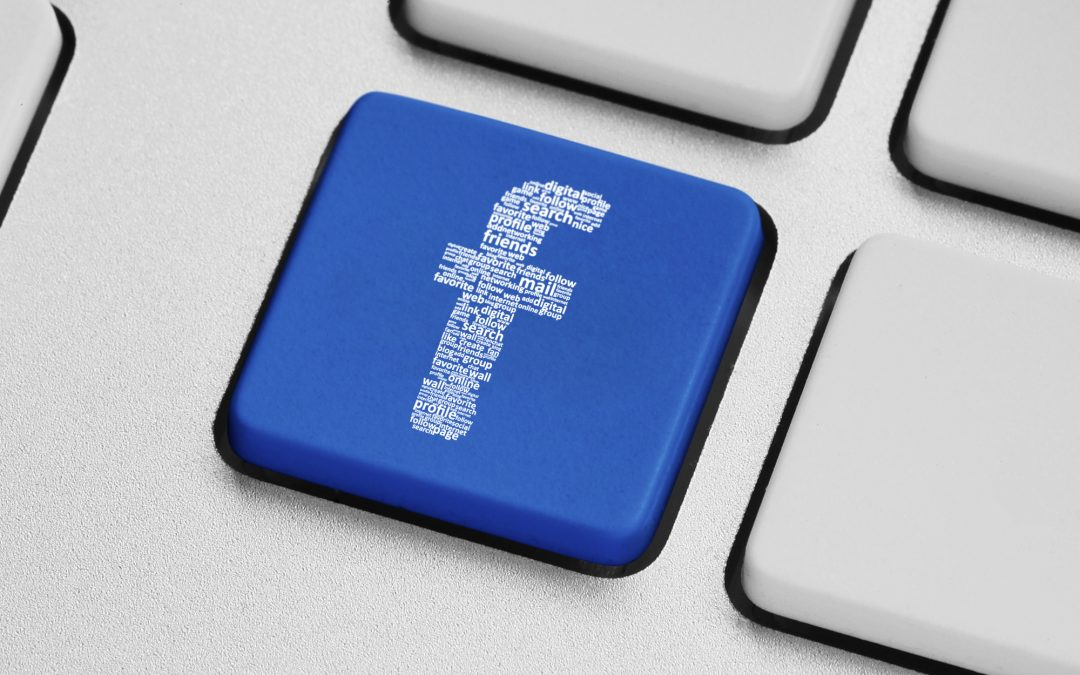 5 Powerful Benefits of Facebook Marketing Services for Your Business
