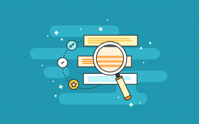 A Step-By-Step Guide To Traditional Keyword Research