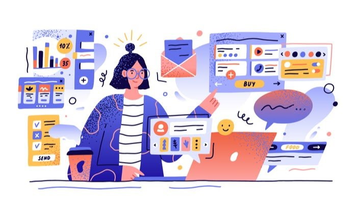 How to Hire SEO Freelancers