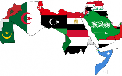 How to run offers in Arab countries?