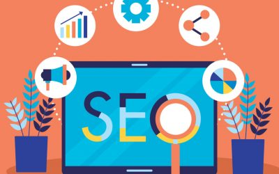 Non-English SEO – How to do it and why