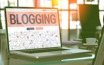Starting a Blog in 2021: What You Need to Know