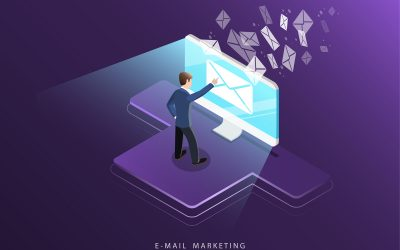 The Quick Guide to SOI Offers in Affiliate Marketing
