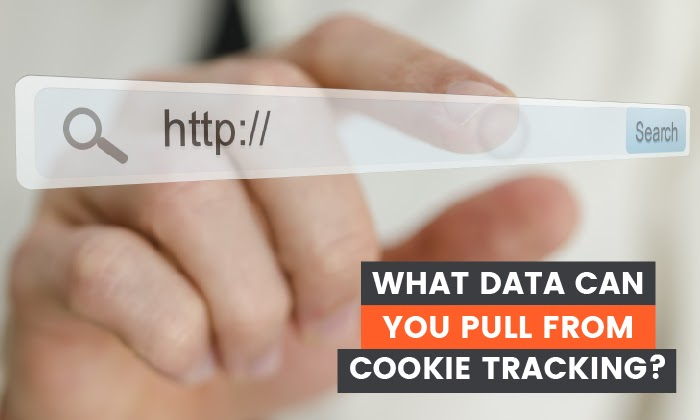 What Data Can You Pull From Cookie Tracking?