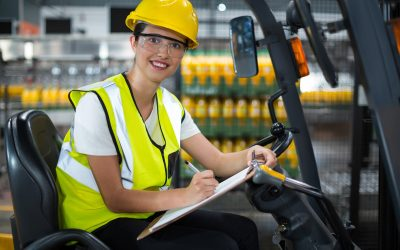 What Is OSHA Compliance?  Reasons Why It's Crucial for Your Business