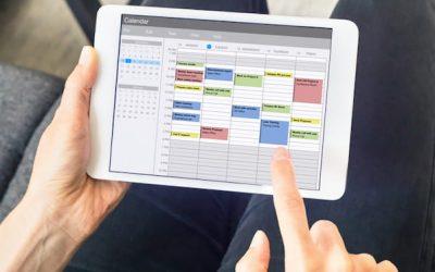 11 Social Media Calendars, Tools, & Templates to Plan Your Content