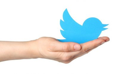 Twitter for SEO: How To Use Twitter to Boost Your Brand
