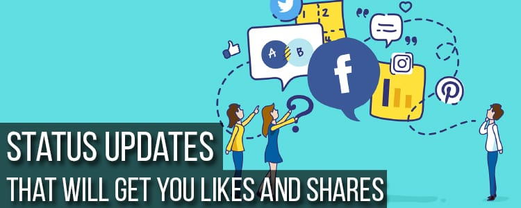 12 Proven Facebook Post Ideas That Will Help Boost Your Organic Reach!