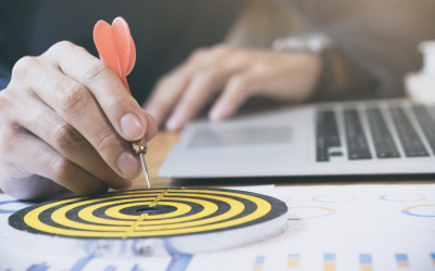 5 of the Best Insurance Marketing Strategies for 2021