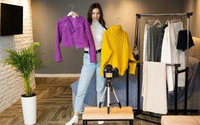 Qatch – The Stylist App that is Revolutionizing Online Fashion