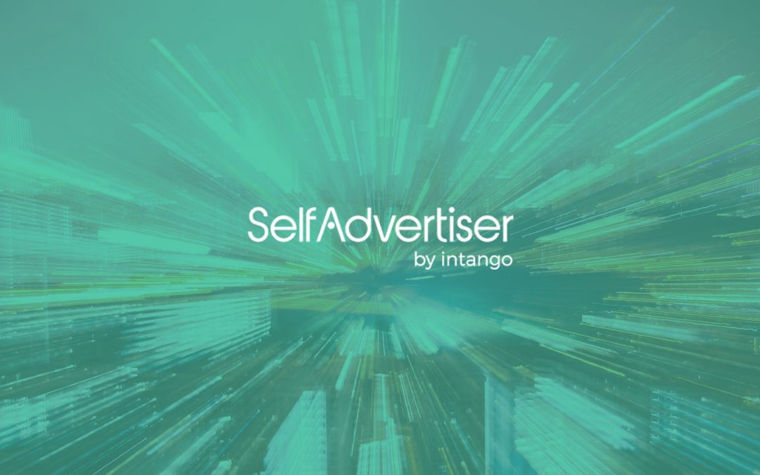 SelfAdvertiser Review: Everything You Should Know