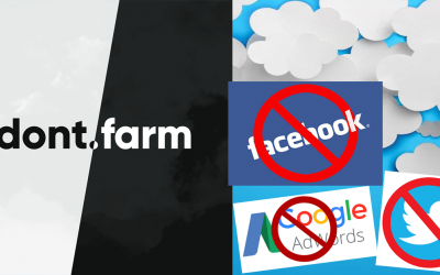 dont.farm: Your #1 Solution with Account Bans