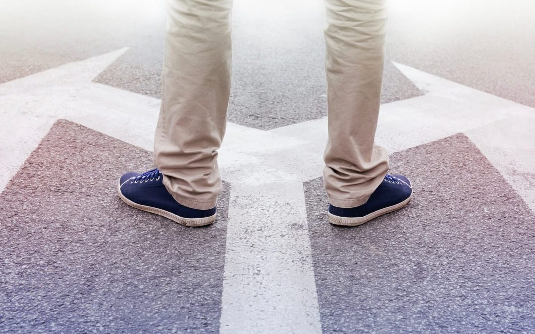 How to Make Better Decisions When You Call the Shots