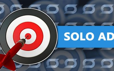 How To Use Solo Ads From Udimi To Make Money With CPA Offers – $150 Spend to Generate $1000 in Revenue!