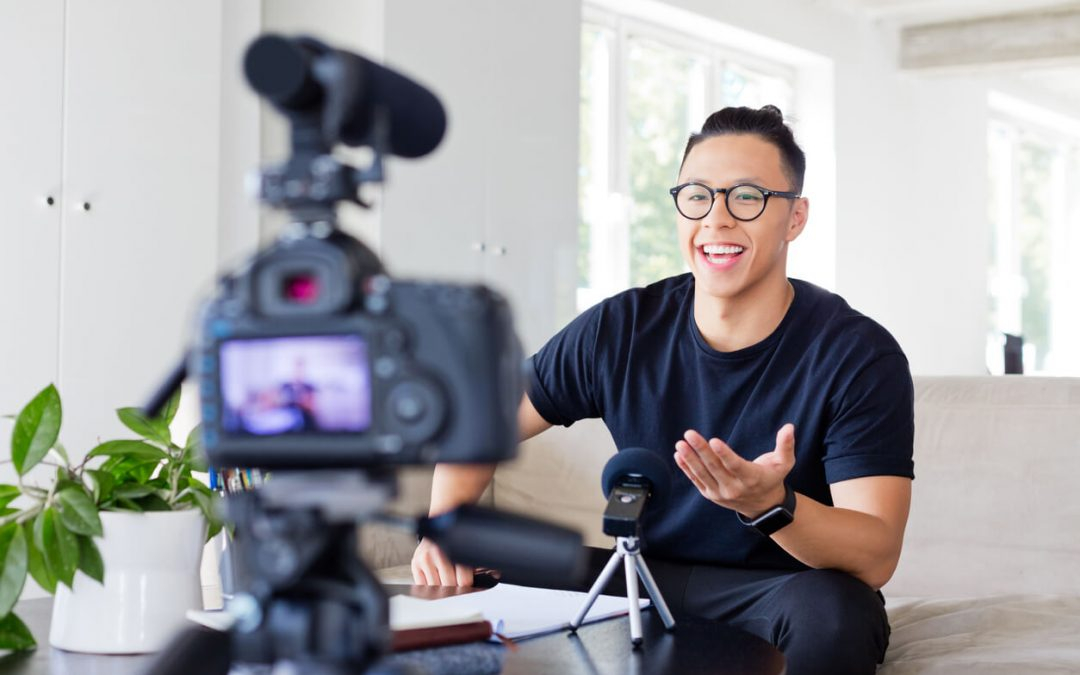 Influencer Marketing 101: The What, Why, and How Not To Go Wrong (with Examples)